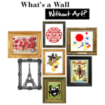 Consider Adding Art to Your Home